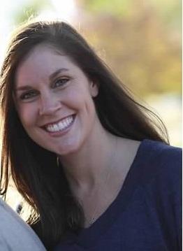 Melinda Sherer Rogers