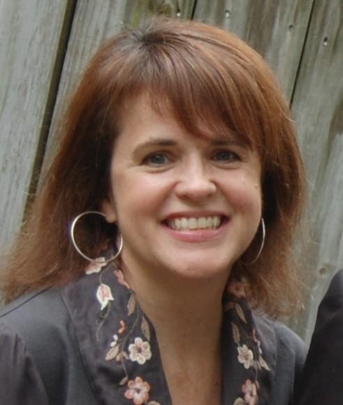 Katherine North